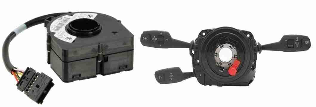 Bmw Steering Angle Sensor 187 Bimmerscan