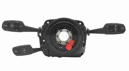 BMW Steering Angle Sensor