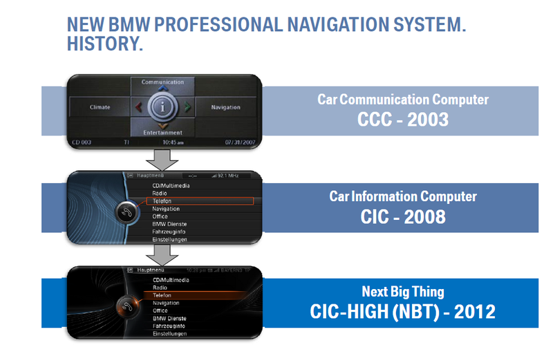 bmw navigation map update bimmerscan. Black Bedroom Furniture Sets. Home Design Ideas