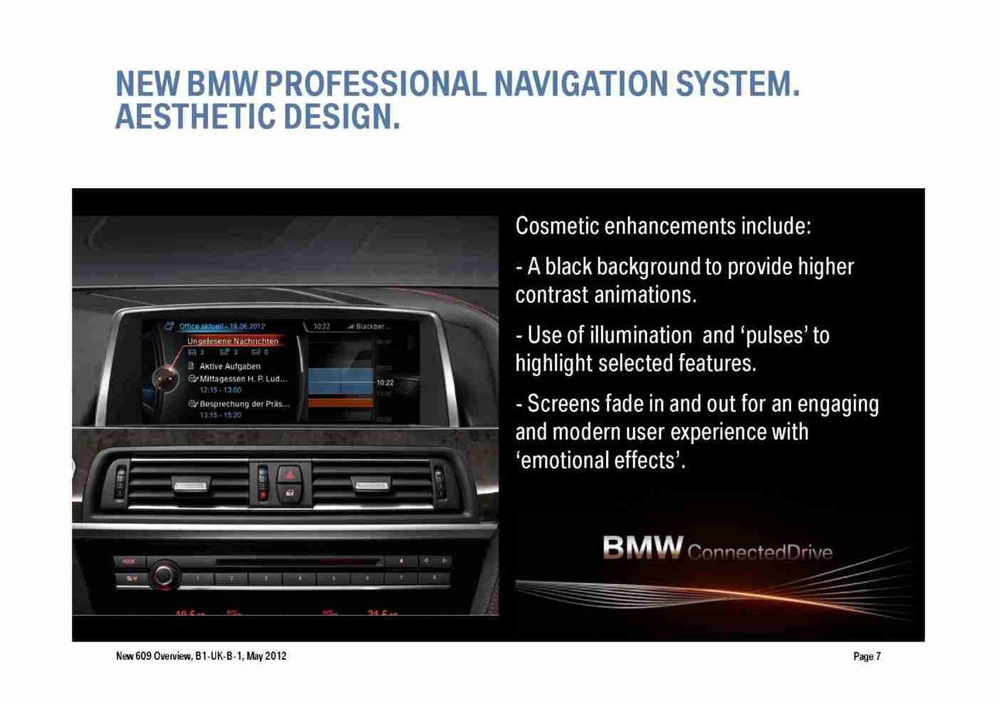 Bmw Navigation Map Update 187 Bimmerscan