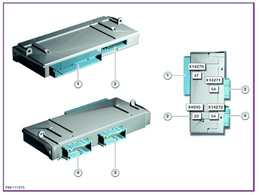 Electric motor junction box location electric free for Electric motor connection box